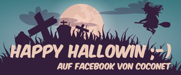 CCN-hallowin-blog
