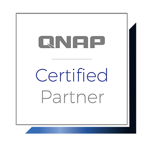 QNAP Certified Partner