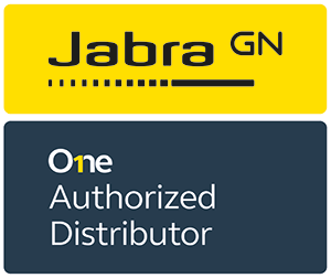 Jabra One Authorized Distributor